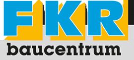 Logo FKR